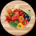 Healthy Recipes download