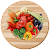 Healthy Recipes file APK for Gaming PC/PS3/PS4 Smart TV