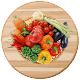 Healthy Recipes by Endless APK