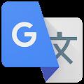 Google Translate download