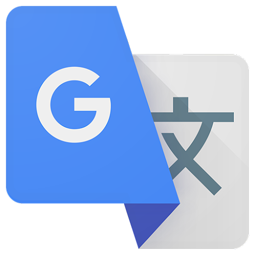 Google Translate 6.16.0.03.352678460
