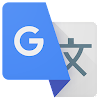 Tải Google Dịch APK - Tay Dịch Thuật Bá Đạo