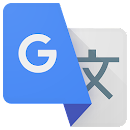 Google Translate file APK Free for PC, smart TV Download