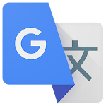 Google Translate v5.5.0.RC04.137189260