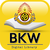 BKW Digital Library