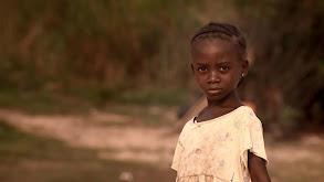 Congo Killer thumbnail