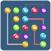 Number Puzzle - Add to 10 APK