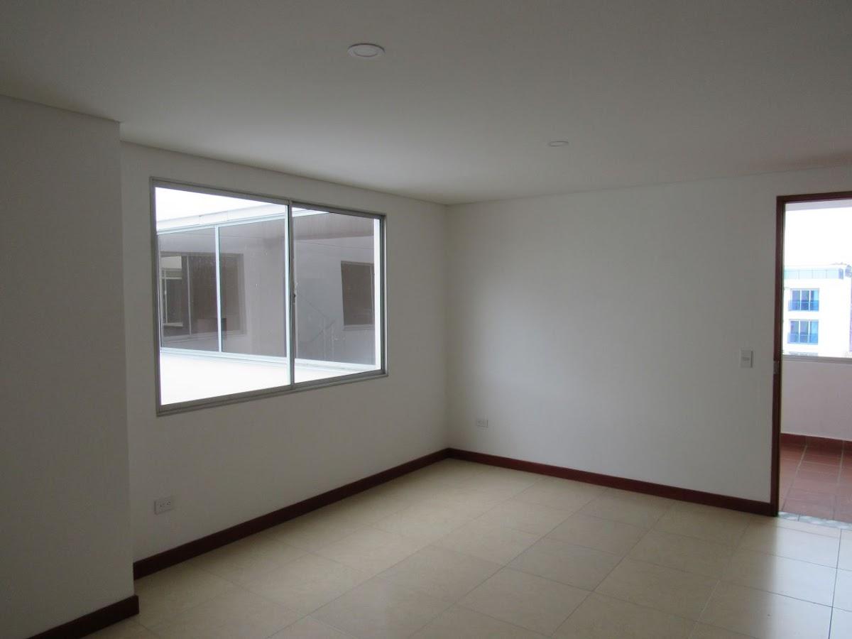 apartamento en arriendo centro guarne 585-23650