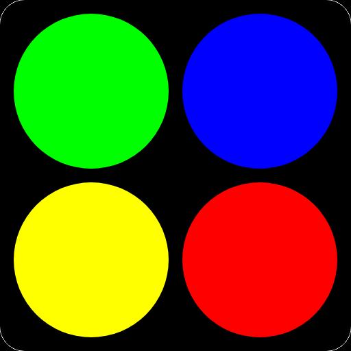 Găsește Cuvântul file APK for Gaming PC/PS3/PS4 Smart TV