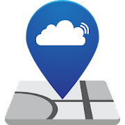 TTN Mapper phone surveyor