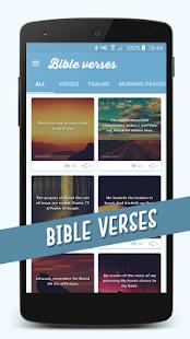Bible quotes verses prayers apps on google play screenshot image malvernweather Gallery
