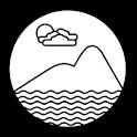 East Coast Jiu Jitsu Bray icon