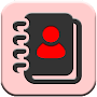 My Address Book Guide APK icon
