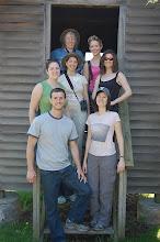 Photo: Audubon magazine staff