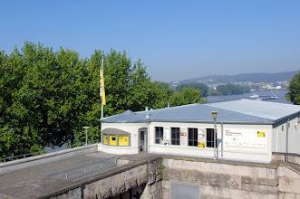 Photo: Deichinformationszentrum Neuwied Quelle: www.neuwied.de