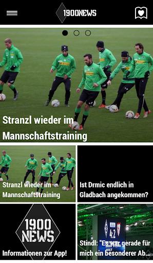 1900News.de