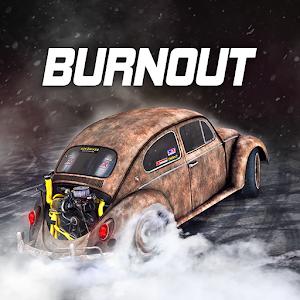 Torque Burnout 2.1.3 APK hack