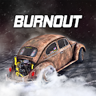 Torque Burnout icon