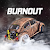 Torque Burnout file APK for Gaming PC/PS3/PS4 Smart TV