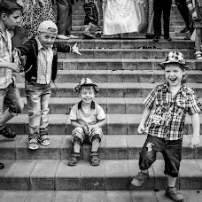 Wedding photographer Vladimir Antonov (vladimirphoto). Photo of 18.01.2018