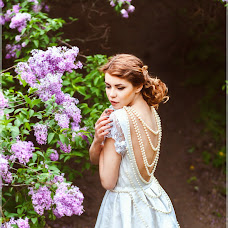Wedding photographer Sergey Androsov (Serhiy-A). Photo of 07.07.2015