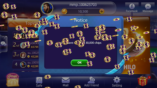 MMP Shan Koe Mee – ရွမ္းကိုးမီး App Download For Android 4