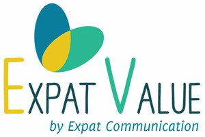 Expat Value
