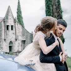 Wedding photographer Viktoriya Maslova (bioskis). Photo of 13.03.2018
