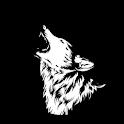 Wolfteam Ağustos Uygulaması icon