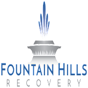APK App Fountain Hills Recovery for BB, BlackBerry
