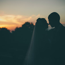 Wedding photographer Taras Tuchapskiy (Tuchapskyy). Photo of 25.02.2014