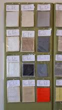 Photo: Tela de fibra de vidrio, tela de silica, teflon