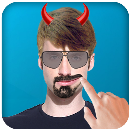 Faco Mania 娛樂 App LOGO-硬是要APP