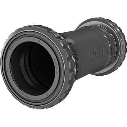 85.5mm SRAM DUB T47 Bottom Bracket Road