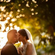 Wedding photographer Jugravu Florin (jfpro). Photo of 18.09.2018