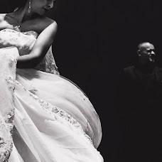 Wedding photographer Nestor damian Franco aceves (NestorDamianFr). Photo of 25.12.2017