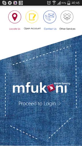 Mfukoni  screenshots 2
