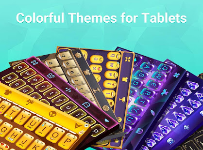 App Facemoji Keyboard Pro: DIY Themes, Emojis, Fonts APK for Windows Phone