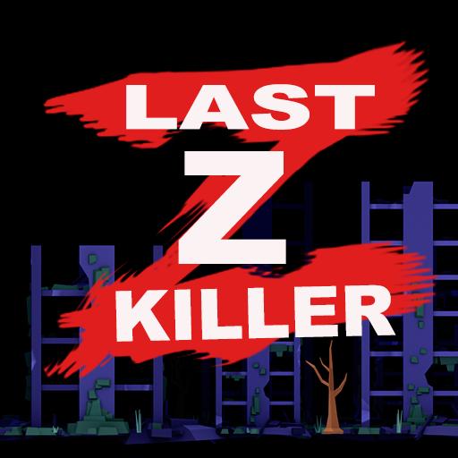 Last Z killer