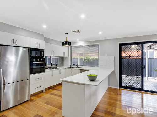 Photo of property at 18 The Waters, Mount Annan 2567