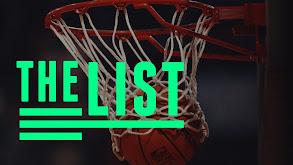 The List thumbnail