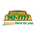 City Cabs Kitchener icon
