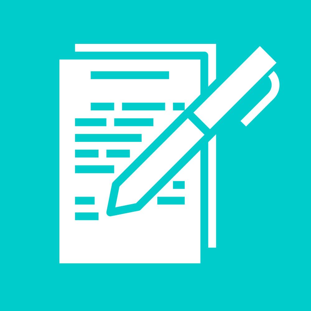 Optional Checklist