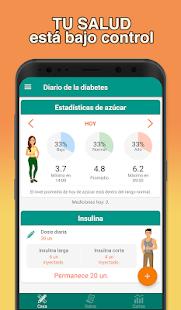 niveles de diabetes gestacional mmol / l mg / dl