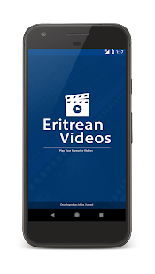 Eritrean Video Music - náhled
