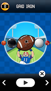 Basket Fall v3.0 (Mod Money)