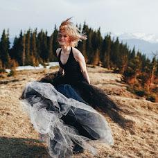 Wedding photographer Yuliya Vlasenko (VlasenkoYulia). Photo of 07.06.2017