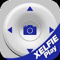 Xelfie Camera - XSC200 icon