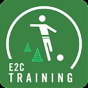 easy2coach Training - Soccer Exercises App