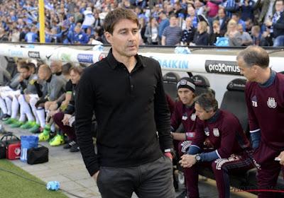 Weiler haalt verrassende naam bij A-kern Anderlecht
